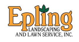 Epling Landscaping