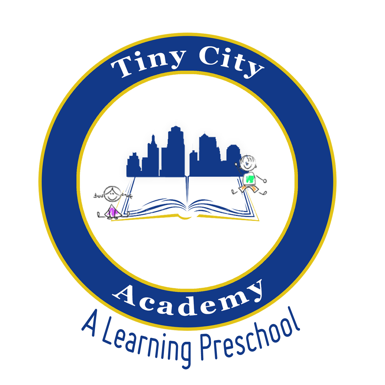 Tiny City Academy