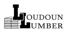 Loudoun Lumber