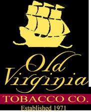 Old Virginia Tobacco Company