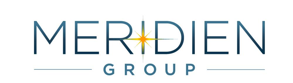 Meridien Group, LLC