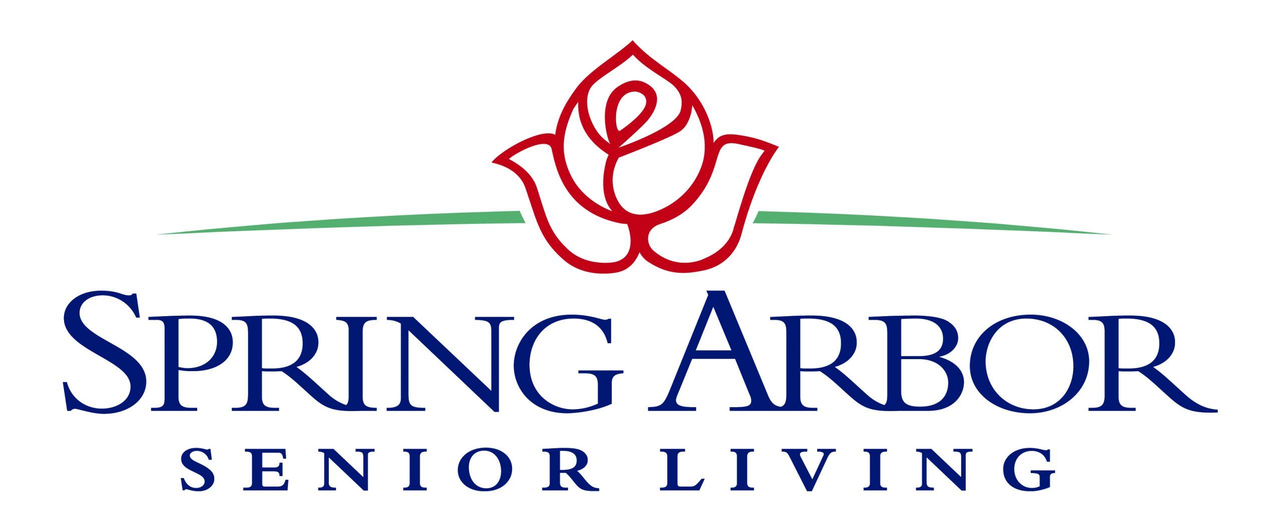 Spring Arbor of Leesburg/HHHunt