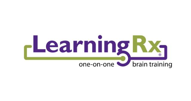 LearningRx Leesburg and Fairfax